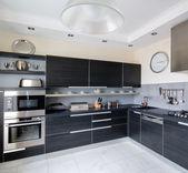 Fényképek belső tér modern konyha