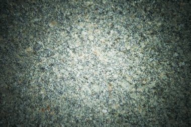 texture of dark marble