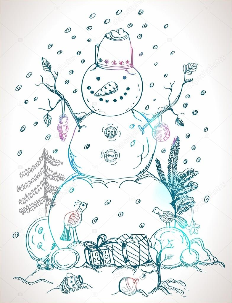 Цветы картинках, новогодняя открытка своими руками рисунок карандашом