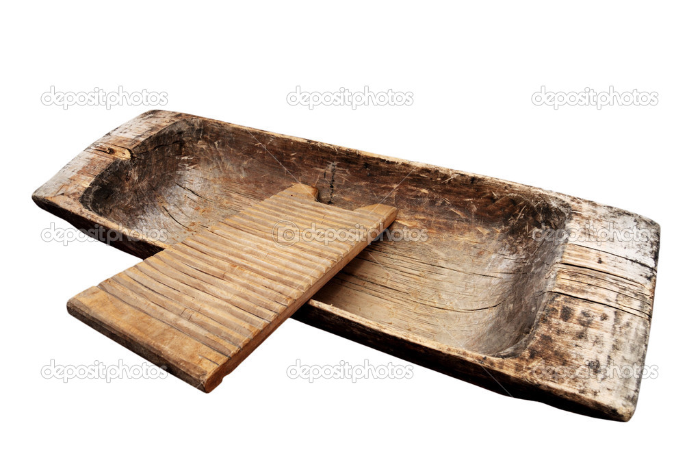https://st.depositphotos.com/1003442/2619/i/950/depositphotos_26193967-stock-photo-old-wooden-trough-and-washboard.jpg