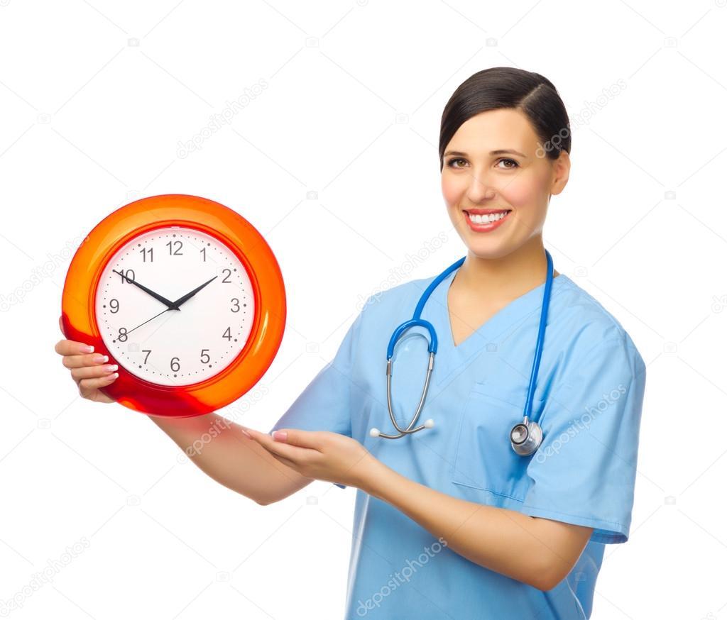 Часа доктора стоимость наук у элитных ломбард под часов залог