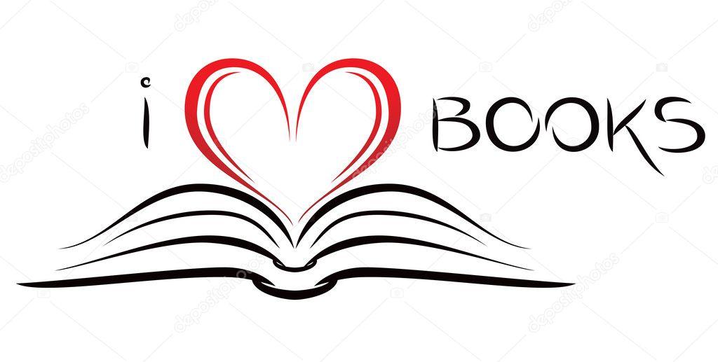 a book about love pdf