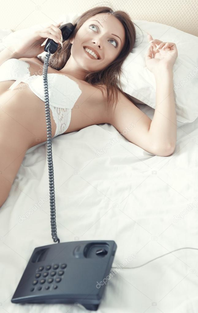 Get Access To Xxx Phone Sex Numbers Free