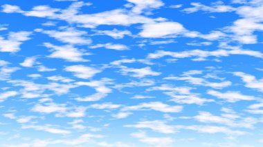 cloudy sky 8k background