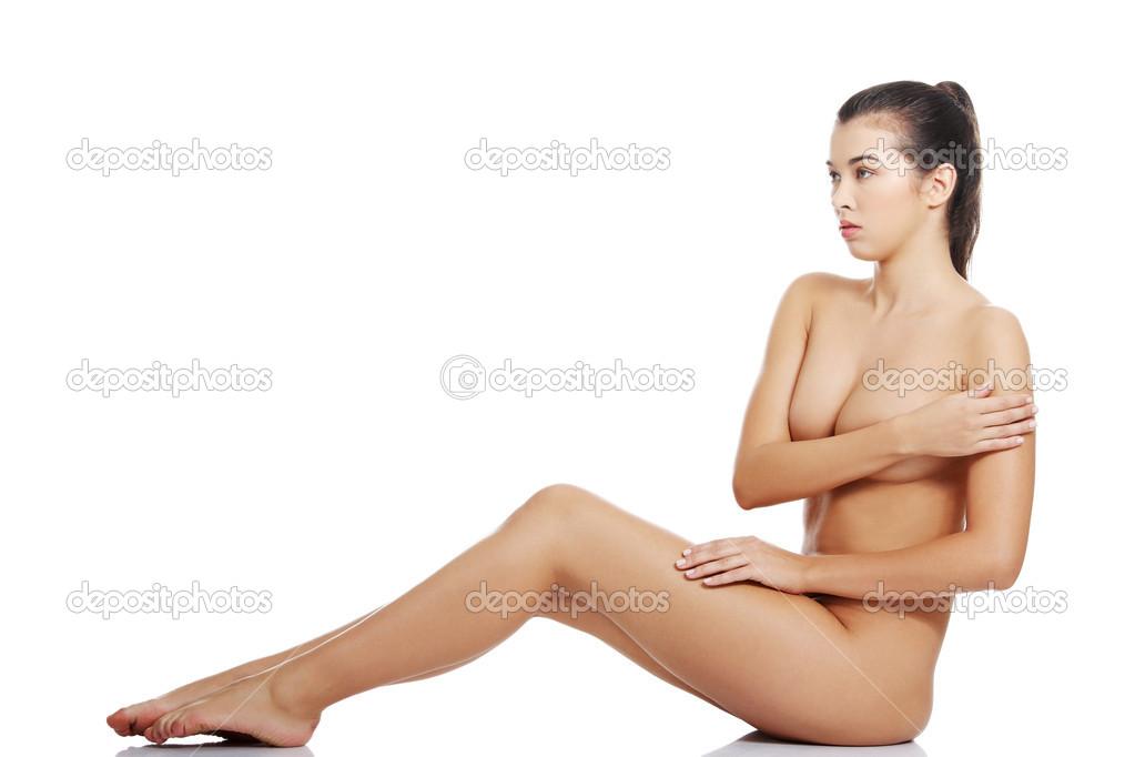 belle femme nue naturelle femme nue sexe masqué