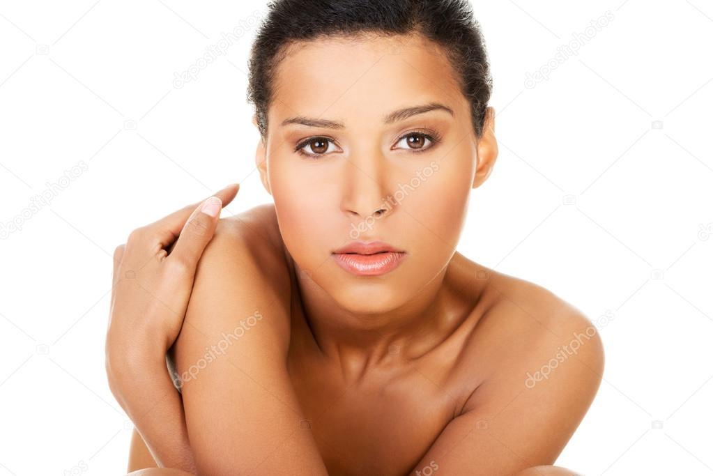 shemale bilder vacker naken