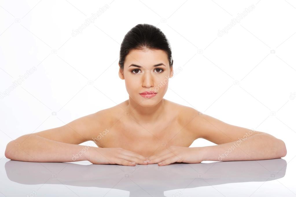 anální sex porno.com
