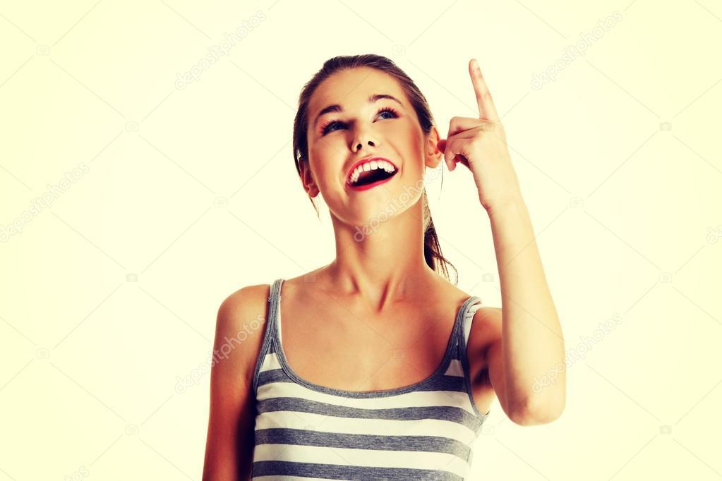 nahé ženy teenager www HD xxx čo