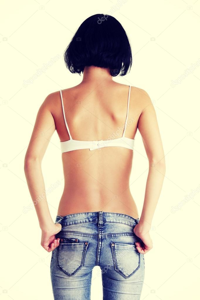Ебут фото попки в джинсах в обтяжку фото сзади эски фото порно