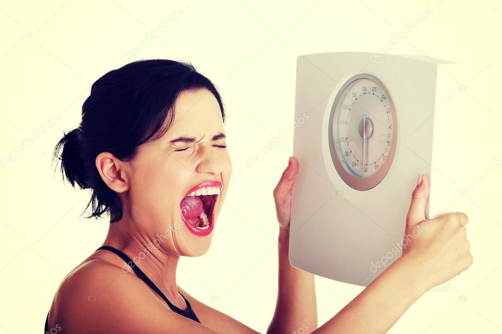 Похудение с помощью гипноза или гипноз для похудения