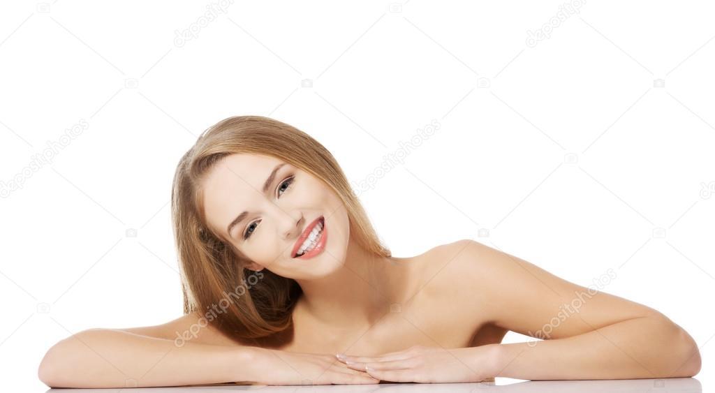 Leann rimes nude