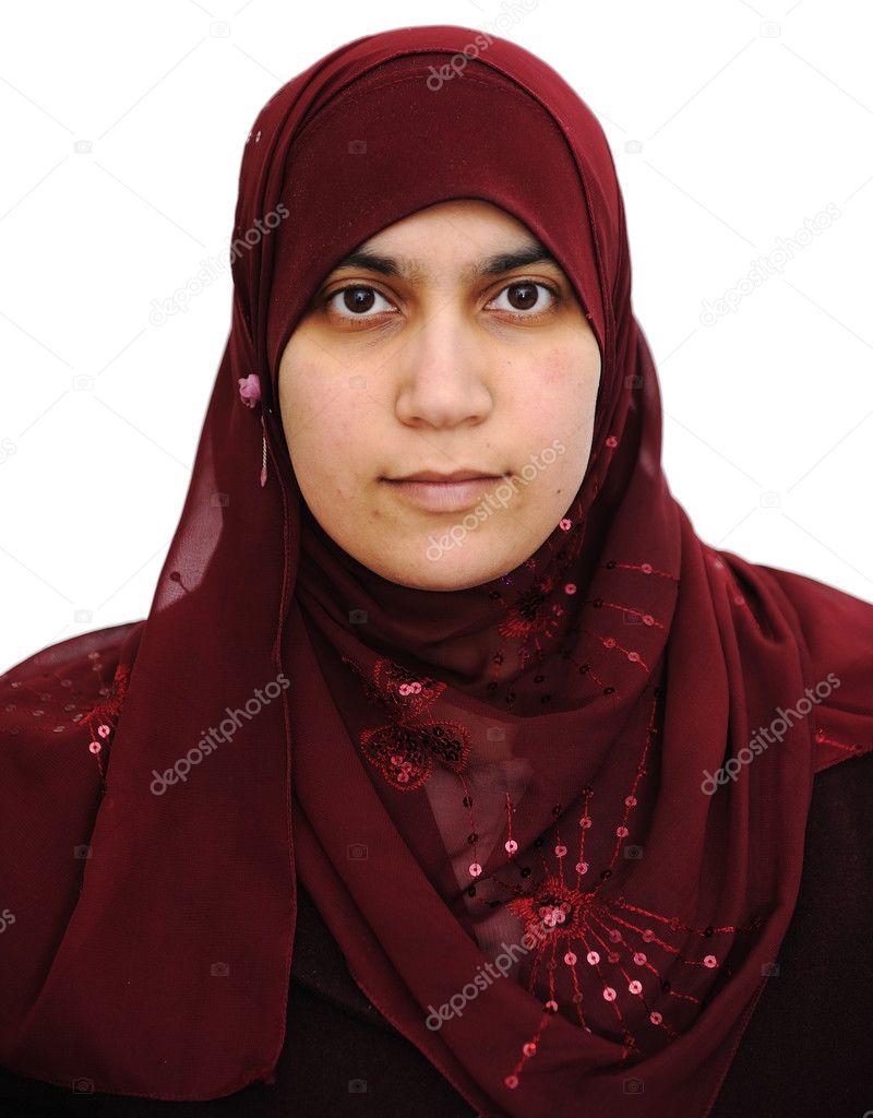 Rencontre femme arabe en france gratuit