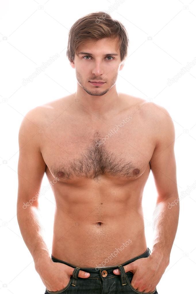 Gay sexy amateur boxer movietures servicing 8
