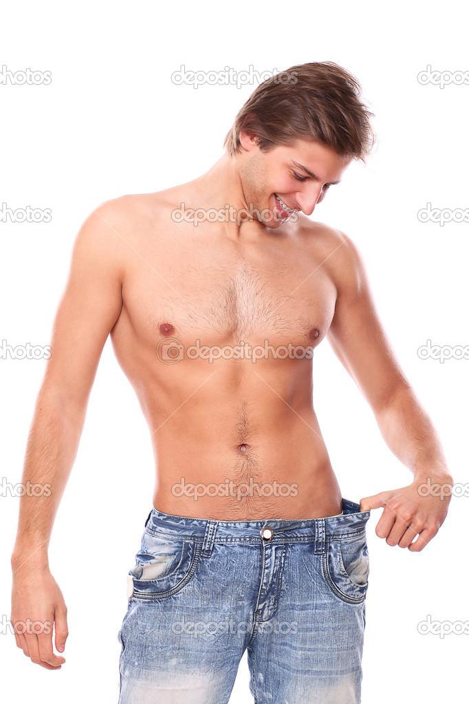 vagina-over-weight-man-naked-mature