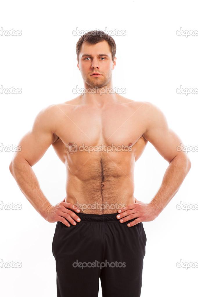 smotret-foto-krasivih-parney-s-torsom
