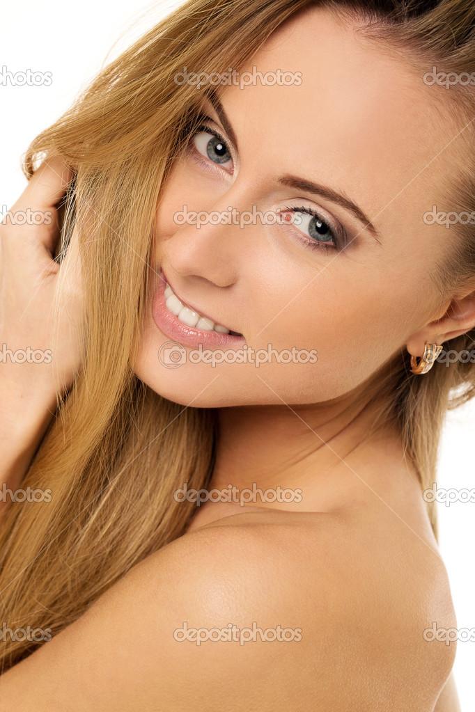 Начать голые девушки с прямыми волосами эротика свадьбах