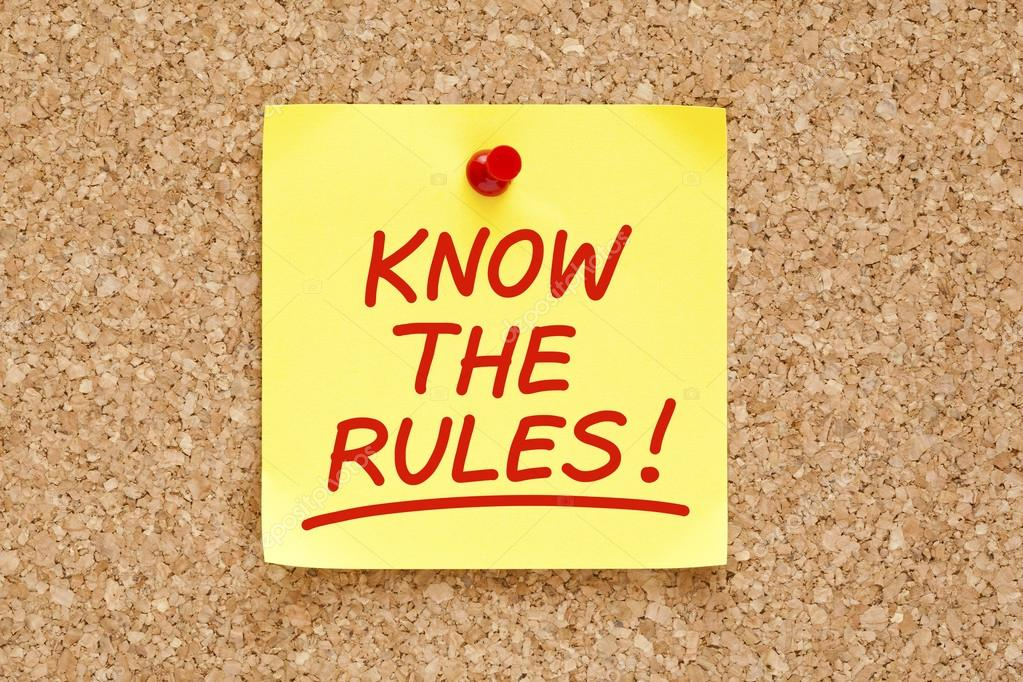 jobs malaysia wobb know rules
