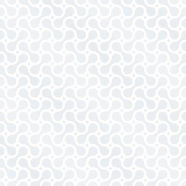 absract seamless pattern