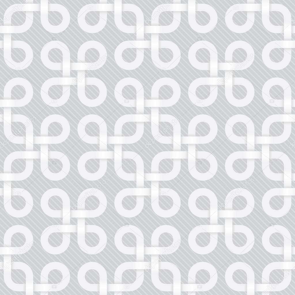 celta de patrones sin fisuras — Vector de stock © almagami #22843322