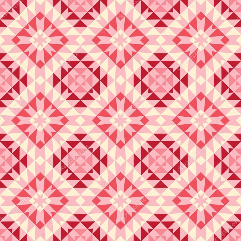 Vintage Wallpaper Pattern Seamless Background Vector Stock Vector 169 Colorvalley 12446225