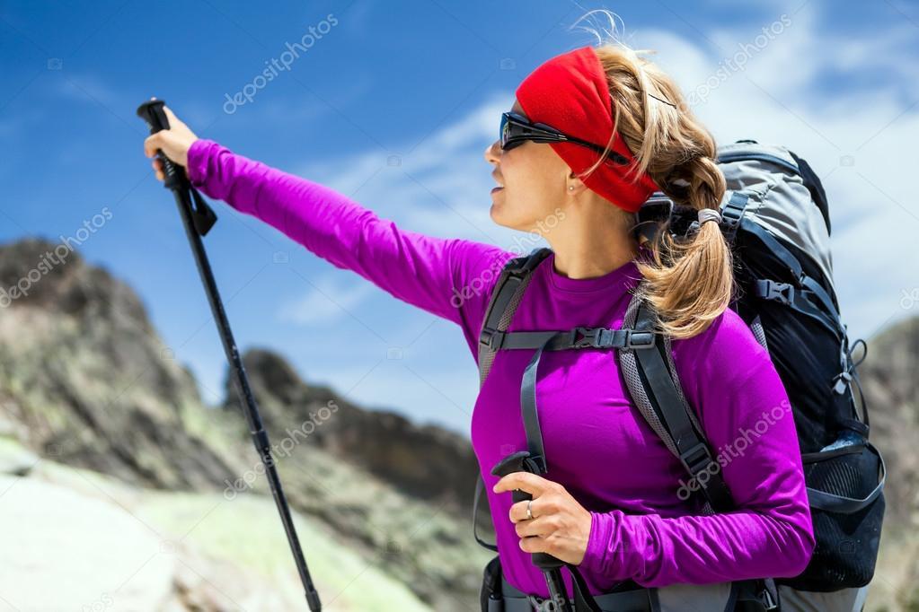 Знакомства для похода в горы