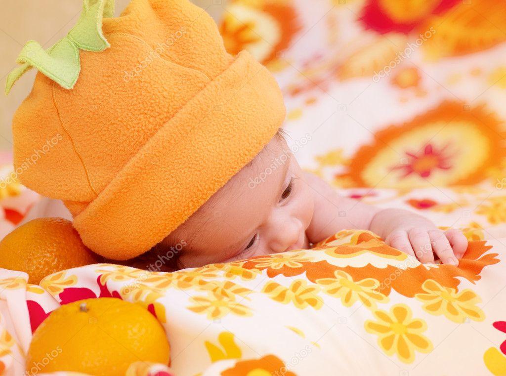 Маленькие волдыри на ногах у ребенка фото