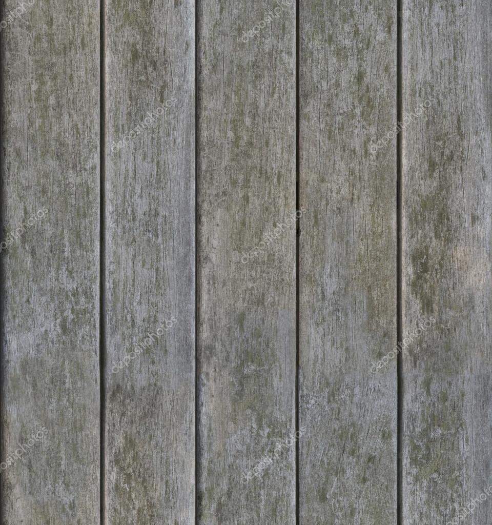 Weathered Gray Vertical Wood Seamless Texture Stock