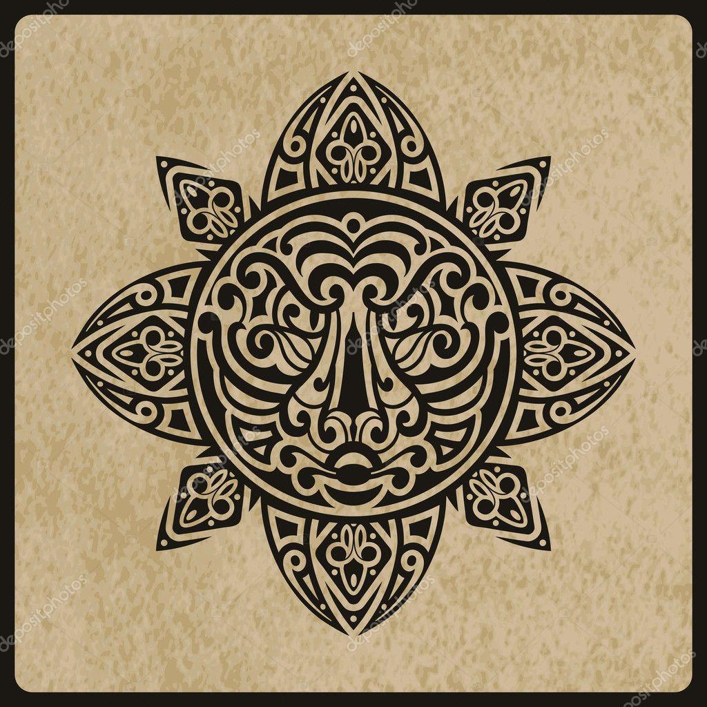 depositphotos_44704337-stock-illustration-sun-with-tiger-face-tattoo.jpg