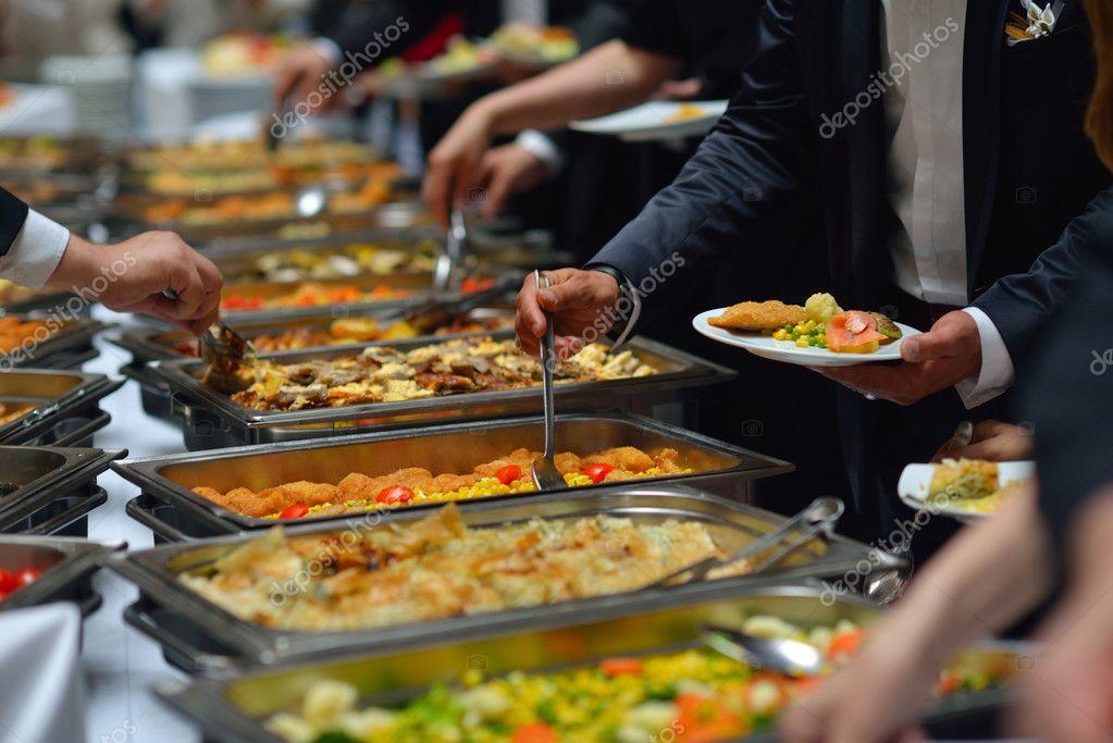 V dsk stoly stock fotografie shock 25709887 - Stock cuisine saint priest ...