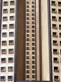 Photo Modern urban architecture of Er Riyadh