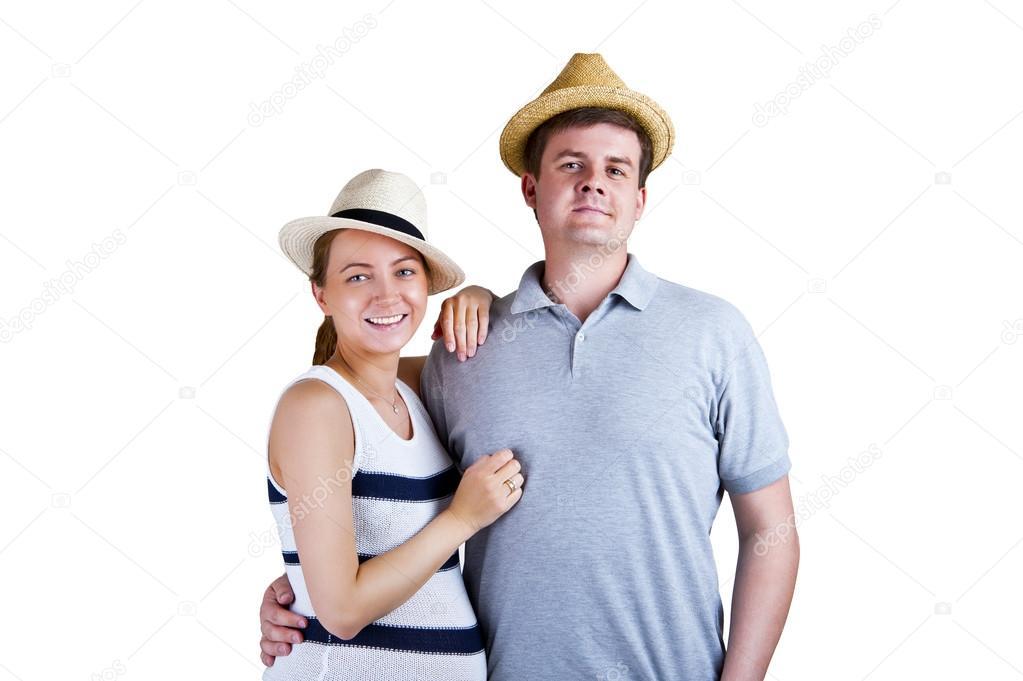 Hdlock Ultraschall-Datierung