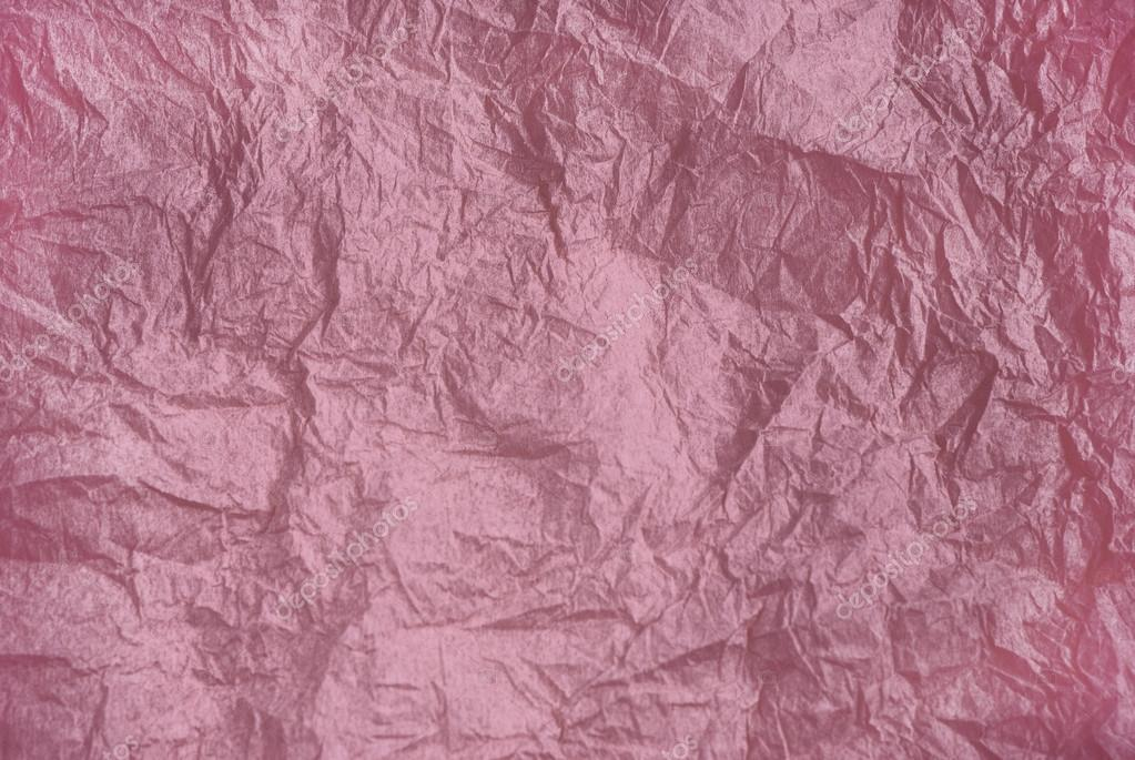 Pink Faded Background Stock Photo Tiantan 19555333
