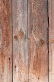 texture di muro vecchio grunge