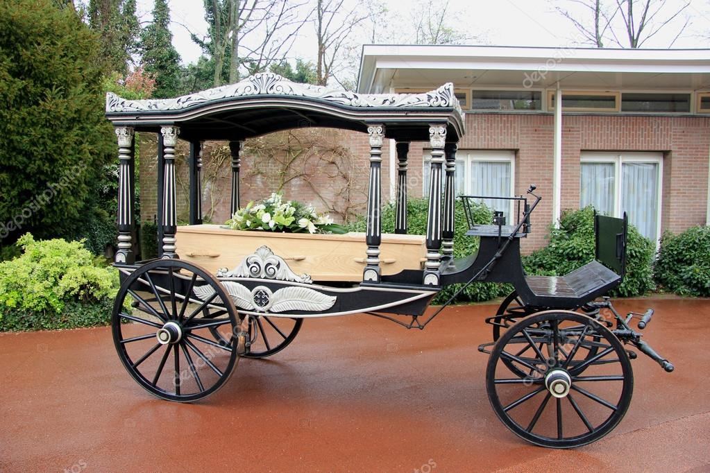 Car Hire Raynes Park