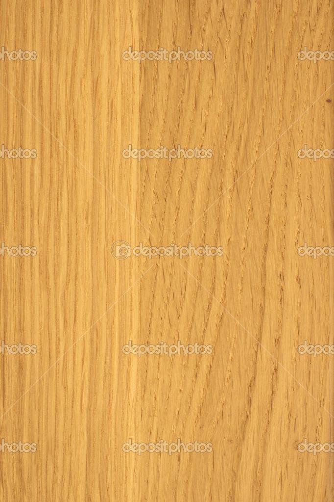 holz textur eiche stockfoto gbh007 32671299. Black Bedroom Furniture Sets. Home Design Ideas