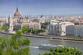 Fényképek Budapest, Magyarország