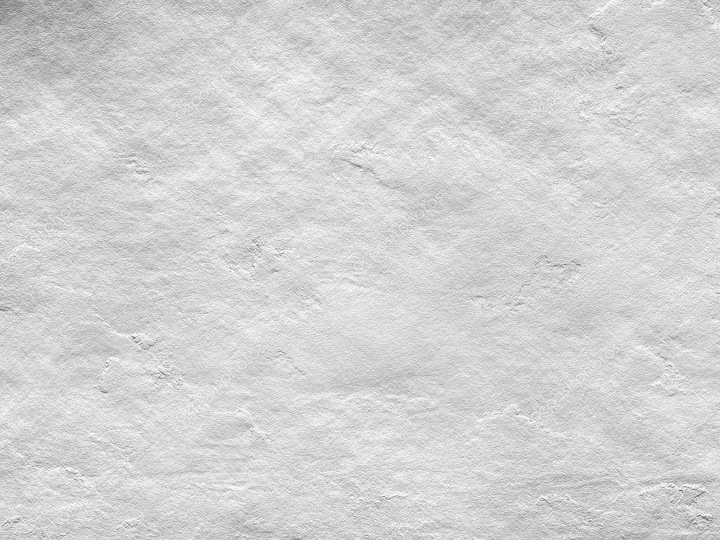 Rough Texture Background: Rough Wall Background Or Texture