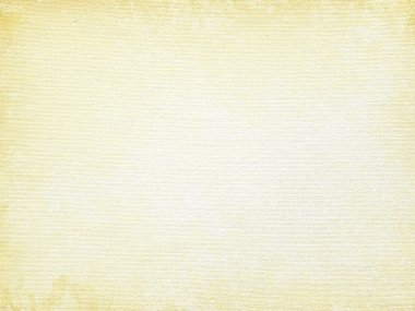 Handmade paper - background or texture