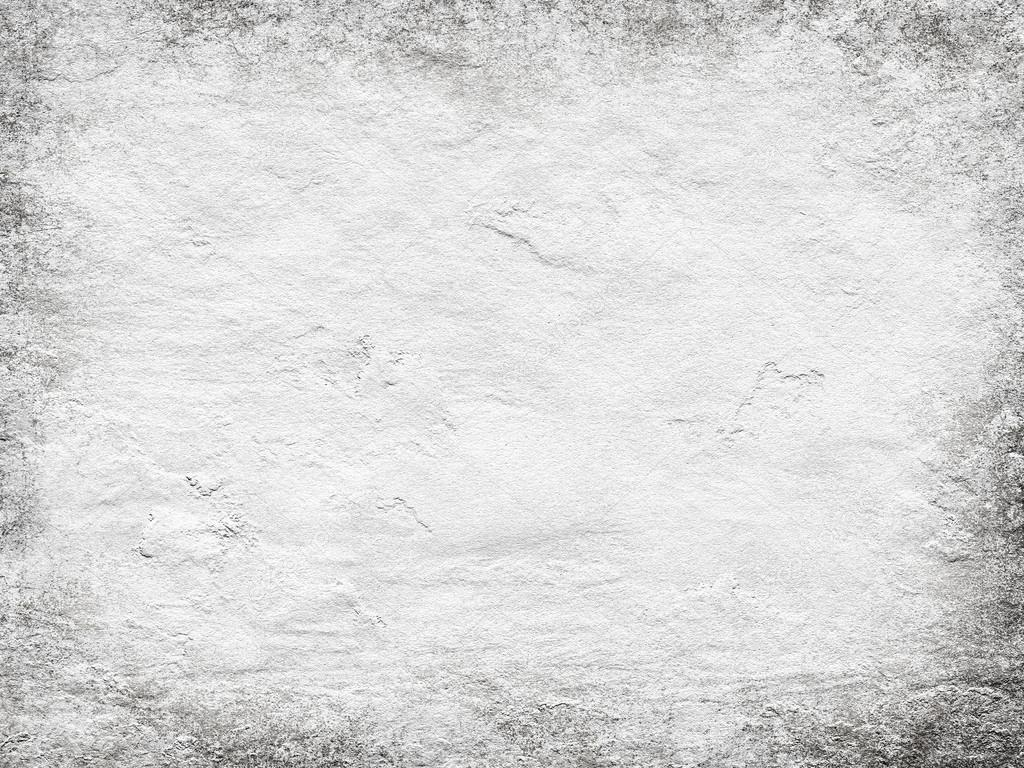 Rough Wall Background Or Texture Stock Photo Digieye