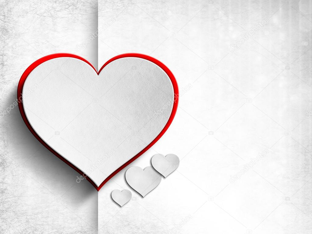 valentines day card background template stock photo digieye