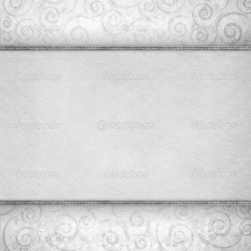 plantilla de fondo doble capa — Foto de stock © digieye #40211223