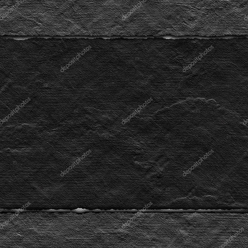 plantilla de fondo doble capa — Foto de stock © digieye #40532413