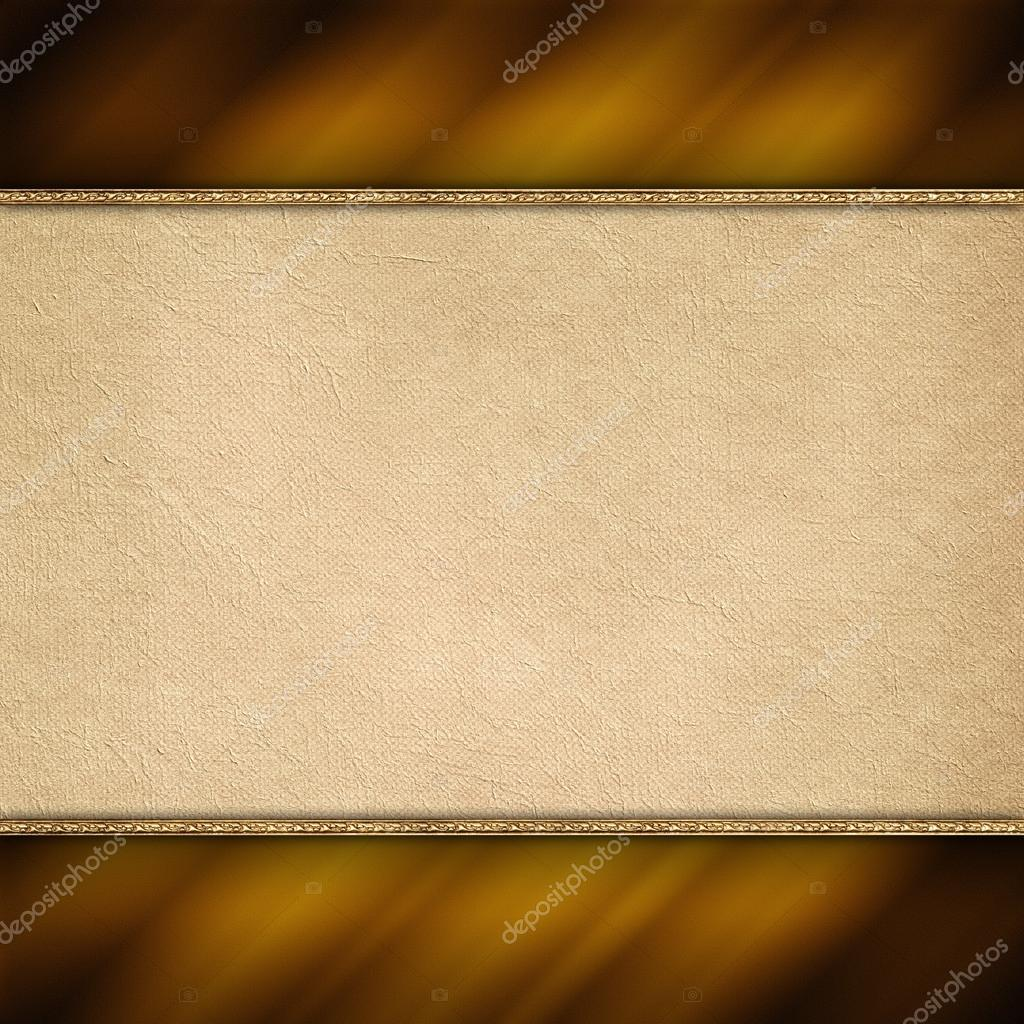 plantilla de fondo doble capa — Foto de stock © digieye #40593949