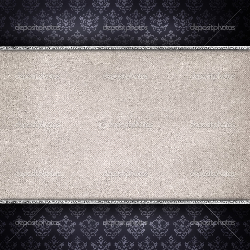 plantilla de fondo doble capa — Foto de stock © digieye #40896621