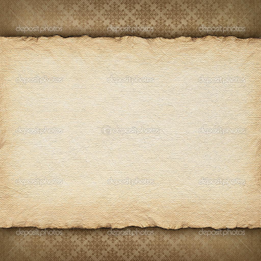 plantilla de fondo doble capa — Foto de stock © digieye #41617041