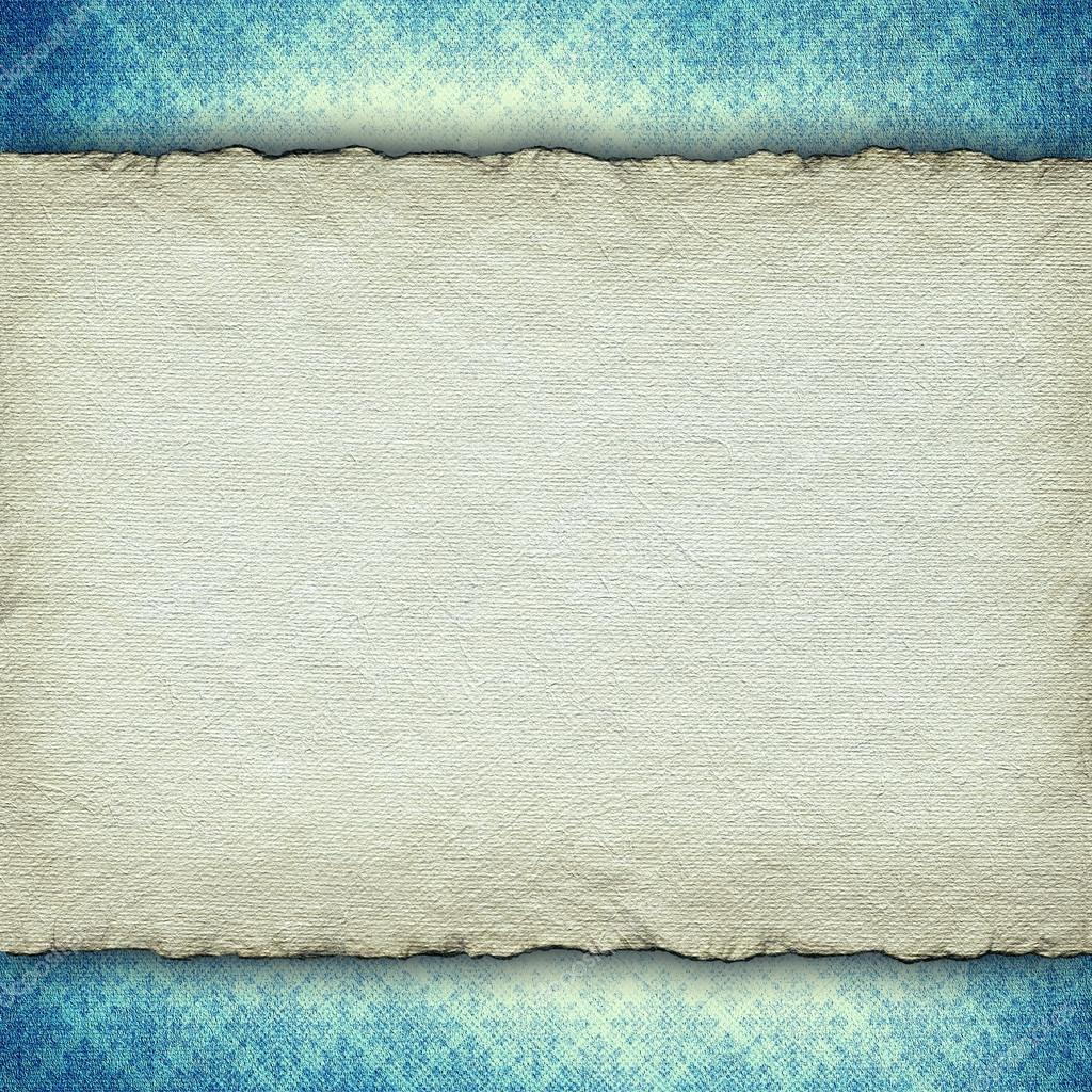 plantilla de fondo doble capa — Foto de stock © digieye #41844917