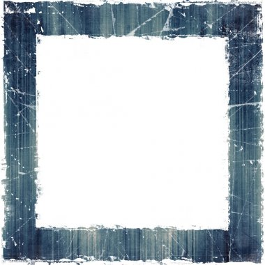 Grunge background or texture stock vector