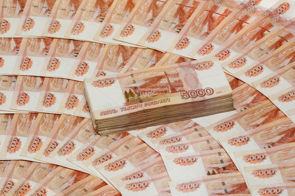 Картинки по запросу миллион рублей