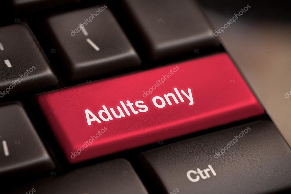 Ключи от порнография сайтов