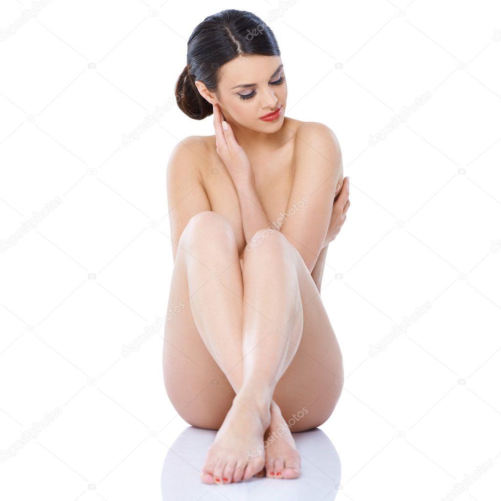 Hotnude girls toples indonesia